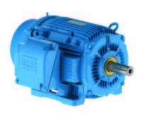 Category image for AC Motors